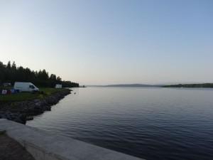 See Schweden